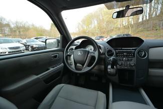 2014 Honda Pilot EX Naugatuck, Connecticut 15