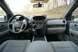 2014 Honda Pilot EX Naugatuck, Connecticut 16