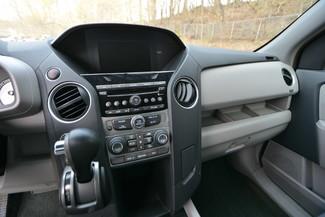 2014 Honda Pilot EX Naugatuck, Connecticut 20