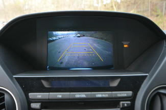 2014 Honda Pilot EX Naugatuck, Connecticut 21
