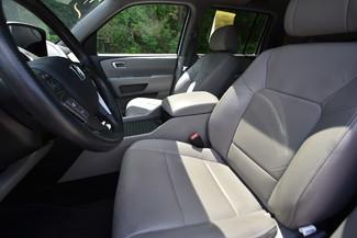 2014 Honda Pilot EX-L Naugatuck, Connecticut 21