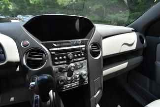 2014 Honda Pilot EX-L Naugatuck, Connecticut 23