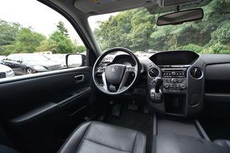 2014 Honda Pilot EX-L Naugatuck, Connecticut 15