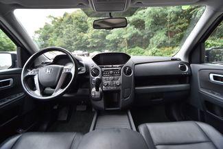 2014 Honda Pilot EX-L Naugatuck, Connecticut 16