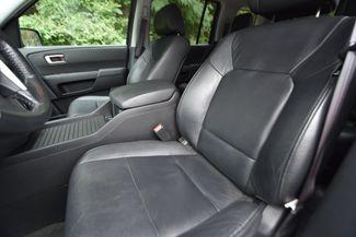 2014 Honda Pilot EX-L Naugatuck, Connecticut 19
