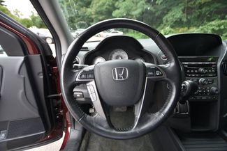 2014 Honda Pilot EX-L Naugatuck, Connecticut 20