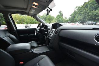 2014 Honda Pilot EX-L Naugatuck, Connecticut 9