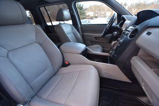 2014 Honda Pilot EX-L Naugatuck, Connecticut 10