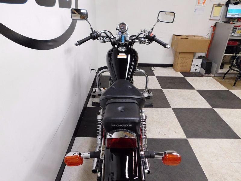 2014 Honda Rebel 250  in Eden Prairie, Minnesota