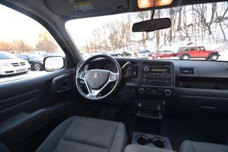 2014 Honda Ridgeline Sport Naugatuck, Connecticut 11