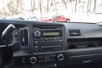 2014 Honda Ridgeline Sport Naugatuck, Connecticut 16