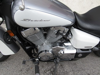 2014 Honda Shadow Aero Dania Beach, Florida 10