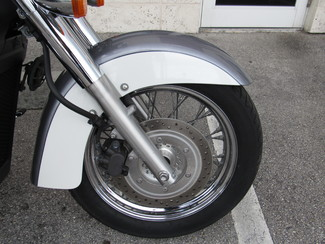 2014 Honda Shadow Aero Dania Beach, Florida 2