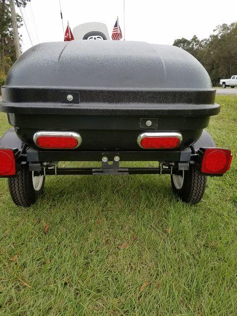 2014 Hual Master 66771 Pensacola, Florida 2
