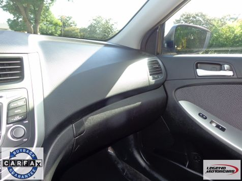 2014 Hyundai Accent 5-Door GS in Garland, TX