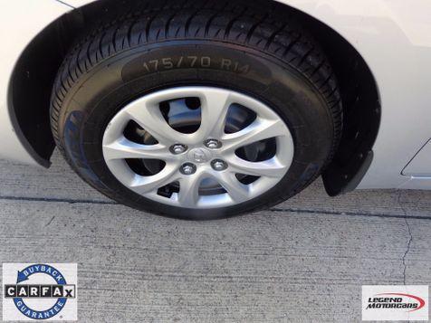 2014 Hyundai Accent 5-Door GS in Garland, TX