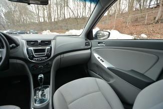 2014 Hyundai Accent SE Naugatuck, Connecticut 17