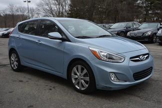 2014 Hyundai Accent SE Naugatuck, Connecticut 6