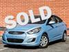 2014 Hyundai Accent GLS Burbank, CA