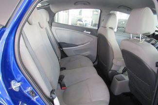 2014 Hyundai Accent GLS Chicago, Illinois 9