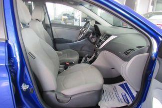 2014 Hyundai Accent GLS Chicago, Illinois 11