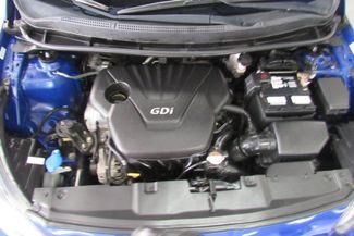 2014 Hyundai Accent GLS Chicago, Illinois 18