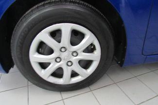 2014 Hyundai Accent GLS Chicago, Illinois 17