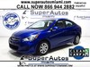 2014 Hyundai Accent GLS Doral (Miami Area), Florida
