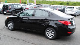 2014 Hyundai Accent GLS East Haven, CT 2