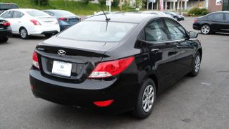 2014 Hyundai Accent GLS East Haven, CT 24