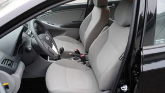 2014 Hyundai Accent GLS East Haven, CT 6