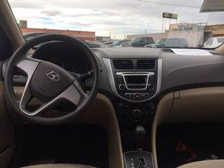 2014 Hyundai Accent GLS AUTOWORLD (702) 452-8488 Las Vegas, Nevada 3