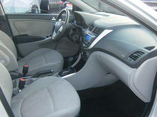 2014 Hyundai Accent GLS Los Angeles, CA 6