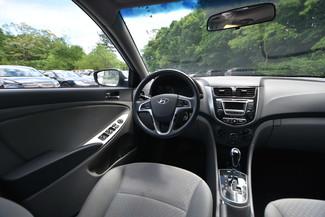 2014 Hyundai Accent SE Naugatuck, Connecticut 20