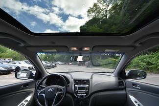 2014 Hyundai Accent SE Naugatuck, Connecticut 22
