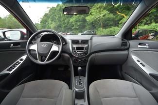 2014 Hyundai Accent GLS Naugatuck, Connecticut 13
