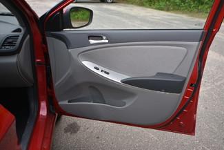 2014 Hyundai Accent GLS Naugatuck, Connecticut 9