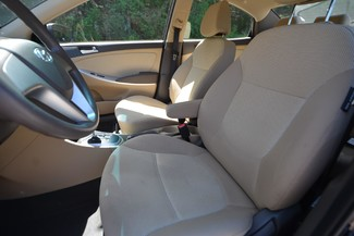2014 Hyundai Accent GLS Naugatuck, Connecticut 16