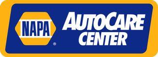 2014 Hyundai Accent GLS Naugatuck, Connecticut 20