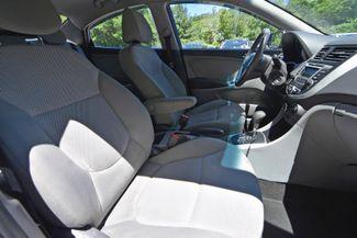 2014 Hyundai Accent GLS Naugatuck, Connecticut 8