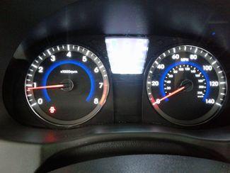 2014 Hyundai Accent GLS Virginia Beach, Virginia 15
