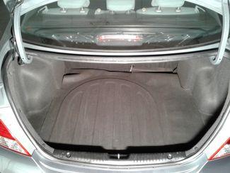 2014 Hyundai Accent GLS Virginia Beach, Virginia 8