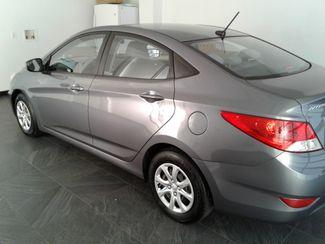 2014 Hyundai Accent GLS Virginia Beach, Virginia 9
