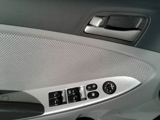 2014 Hyundai Accent GLS Virginia Beach, Virginia 12