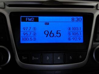 2014 Hyundai Accent GLS Virginia Beach, Virginia 17