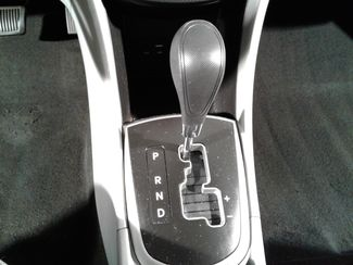 2014 Hyundai Accent GLS Virginia Beach, Virginia 21