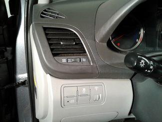 2014 Hyundai Accent GLS Virginia Beach, Virginia 25