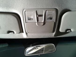 2014 Hyundai Accent GLS Virginia Beach, Virginia 23