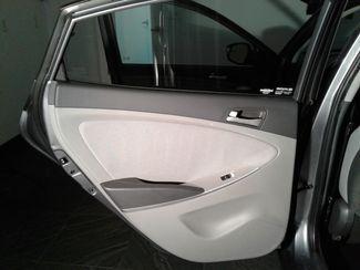 2014 Hyundai Accent GLS Virginia Beach, Virginia 29