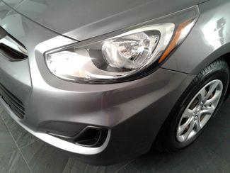 2014 Hyundai Accent GLS Virginia Beach, Virginia 5